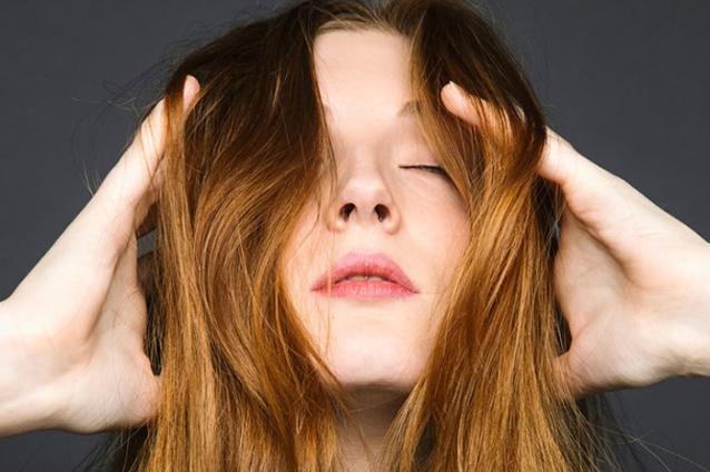 負面情緒有多可怕你知道嗎80%的疾病來自心理問題1.jpg