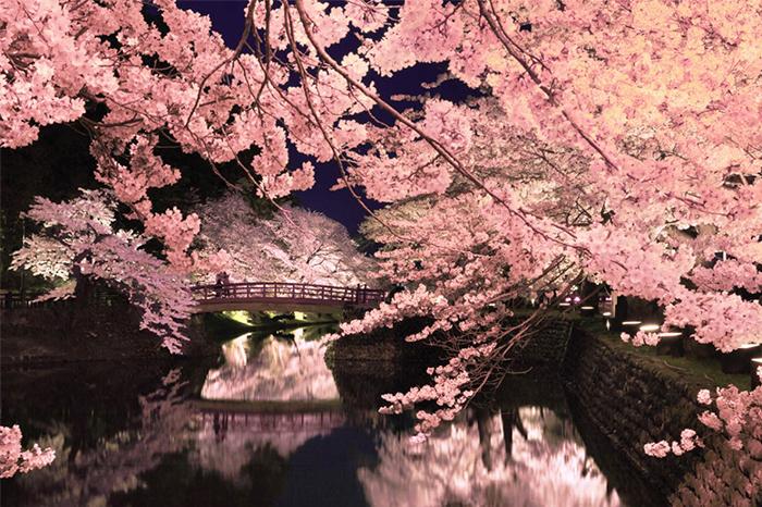 1山形縣松が岬公園2017年八大日本春季必訪秘境!美得讓人療癒窒息.jpg