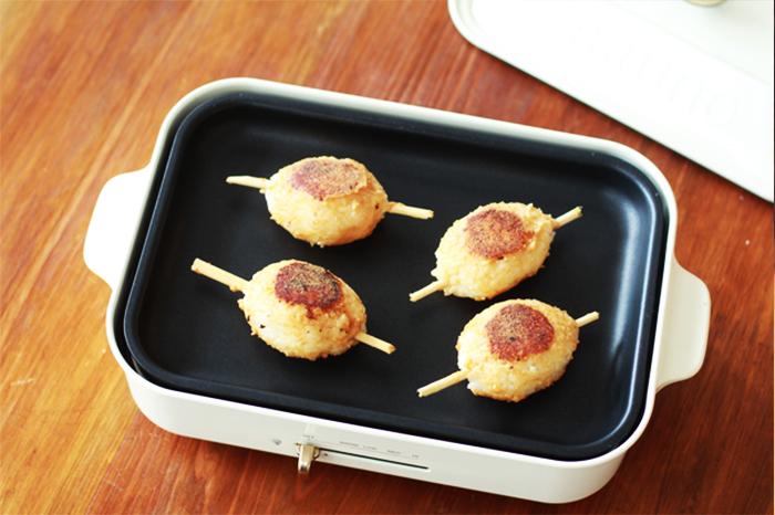 【料理DIY】日本Gohei烤年糕食譜輕鬆做1.jpg