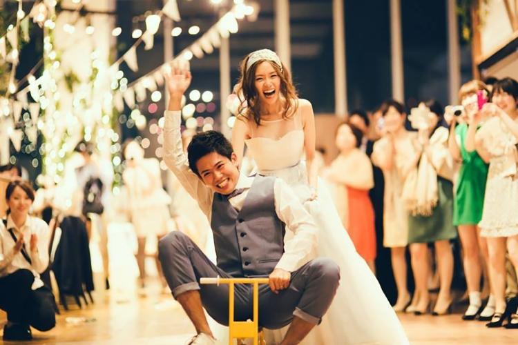 太有創意了!有趣的婚禮開場策劃推薦2.jpg