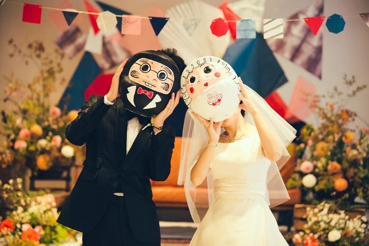太有創意了!有趣的婚禮開場策劃推薦4.jpg