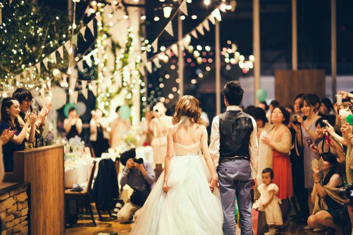 太有創意了!有趣的婚禮開場策劃推薦5.jpg