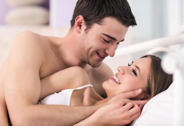 性生活中會遇到的8種困擾與障礙4.jpg