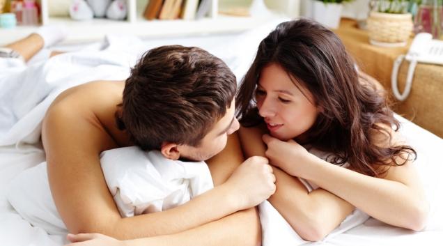 性生活中會遇到的8種困擾與障礙6.jpg