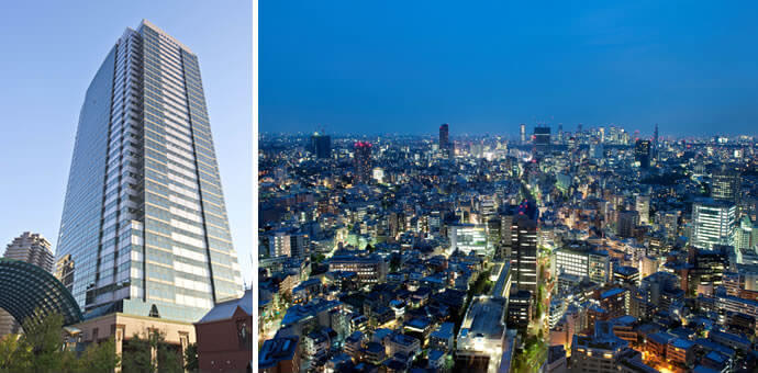 惠比壽花園廣場日本東京夜景攻略!看見不一樣的美麗東京.jpg
