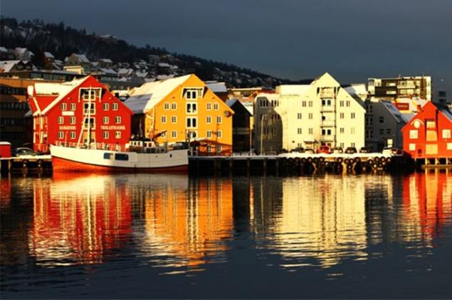 挪威特羅姆瑟Tromso2017年北歐自由行攻略!追尋極光之旅(附件:行程規劃、住宿、行前準備)1.1.jpg