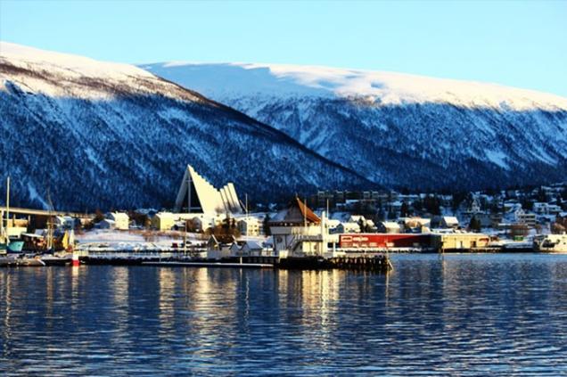 挪威特羅姆瑟Tromso2017年北歐自由行攻略!追尋極光之旅(附件:行程規劃、住宿、行前準備)1.2.jpg