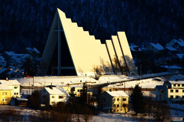 挪威特羅姆瑟Tromso2017年北歐自由行攻略!追尋極光之旅(附件:行程規劃、住宿、行前準備)1.4.jpg