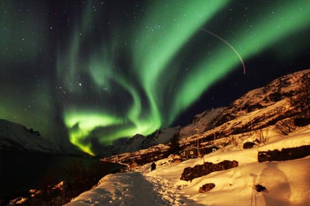 挪威特羅姆瑟Tromso2017年北歐自由行攻略!追尋極光之旅(附件:行程規劃、住宿、行前準備)1.5.jpg