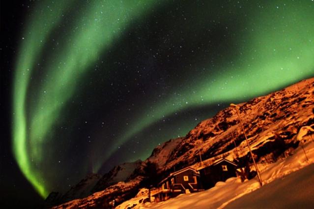 挪威特羅姆瑟Tromso2017年北歐自由行攻略!追尋極光之旅(附件:行程規劃、住宿、行前準備)1.7.jpg