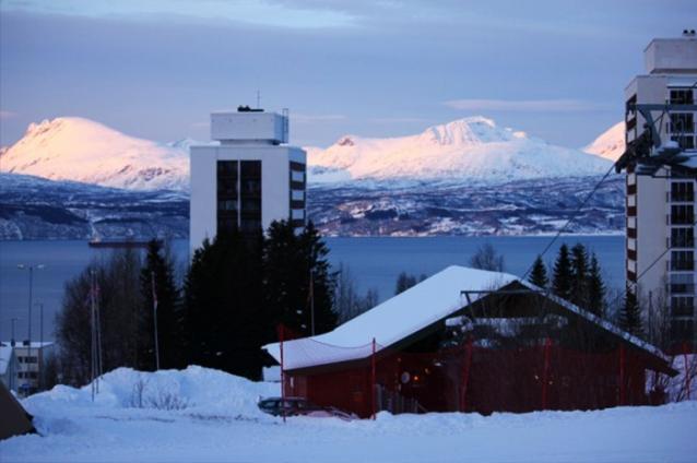 挪威納爾維克Narvik2017年北歐自由行攻略!追尋極光之旅(附件:行程規劃、住宿、行前準備)2.1.jpg