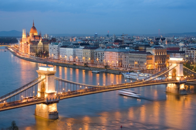 東歐自由行攻略!(附件:路線安排、行程規劃、申根簽證、交通、住宿)6.jpg