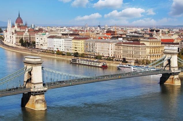 東歐自由行攻略!(附件:路線安排、行程規劃、申根簽證、交通、住宿)7.jpg