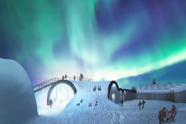 瑞典Ice Hotel2017年北歐自由行攻略!追尋極光之旅(附件:行程規劃、住宿、行前準備)4.1.jpg