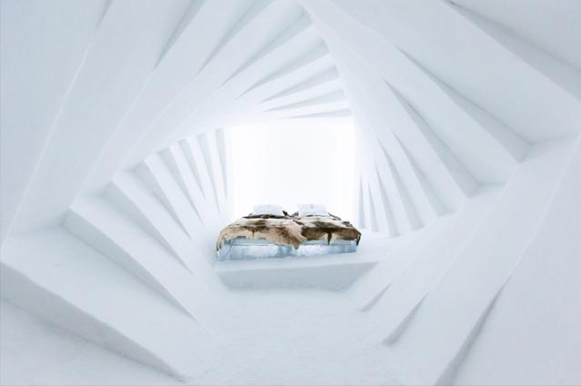 瑞典Ice Hotel2017年北歐自由行攻略!追尋極光之旅(附件:行程規劃、住宿、行前準備)4.2.jpg