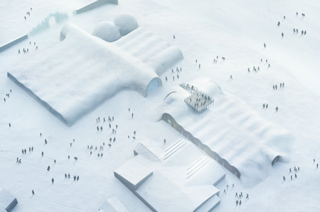 瑞典Ice Hotel2017年北歐自由行攻略!追尋極光之旅(附件:行程規劃、住宿、行前準備)4.4.jpg
