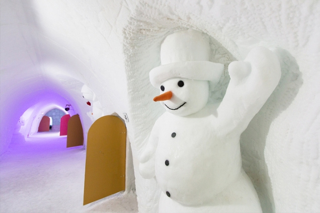 芬蘭聖誕老人村Santa Claus Village2017年北歐自由行攻略!追尋極光之旅(附件:行程規劃、住宿、行前準備)5.2.jpg