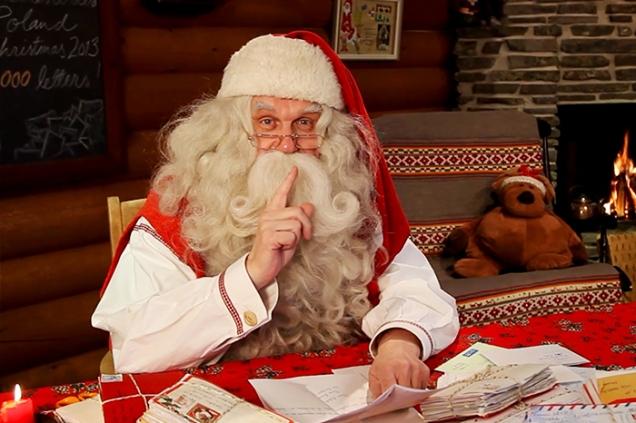 芬蘭聖誕老人村Santa Claus Village2017年北歐自由行攻略!追尋極光之旅(附件:行程規劃、住宿、行前準備)5.4.jpg