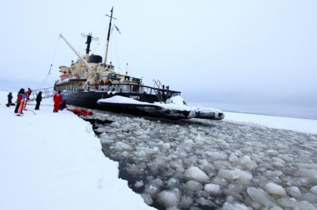 芬蘭SAMPO號破冰船2017年北歐自由行攻略!追尋極光之旅(附件:行程規劃、住宿、行前準備)6.3.jpg