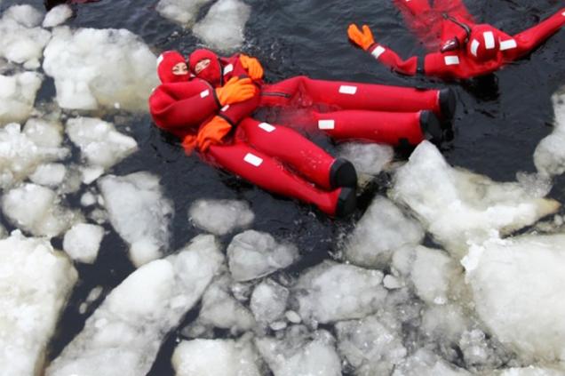 芬蘭SAMPO號破冰船2017年北歐自由行攻略!追尋極光之旅(附件:行程規劃、住宿、行前準備)6.4.jpg