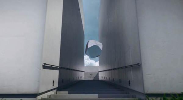 草間彌生作品展!在IJC虛擬博物館4.jpg
