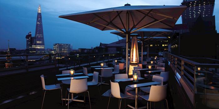銀座Sky Lounge日本東京夜景攻略!看見不一樣的美麗東京.jpg