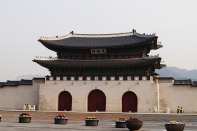 韓國首爾櫻花季五天四夜自由行16.jpg