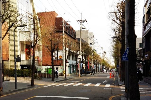 韓國首爾櫻花季五天四夜自由行21.jpg