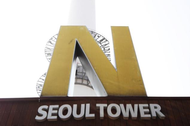 韓國首爾櫻花季五天四夜自由行26.jpg