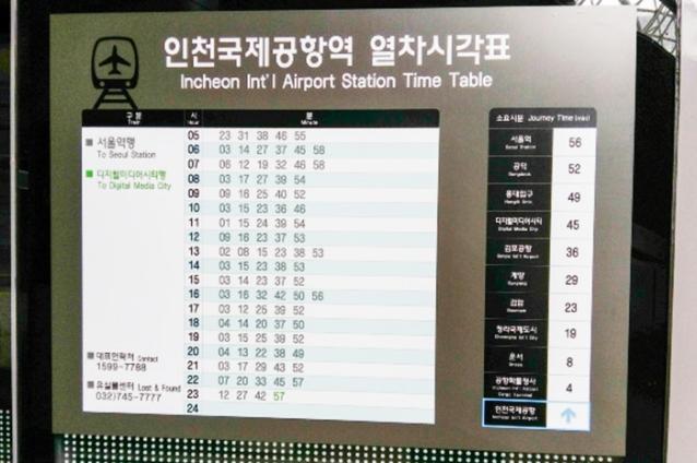 韓國首爾櫻花季五天四夜自由行4.jpg