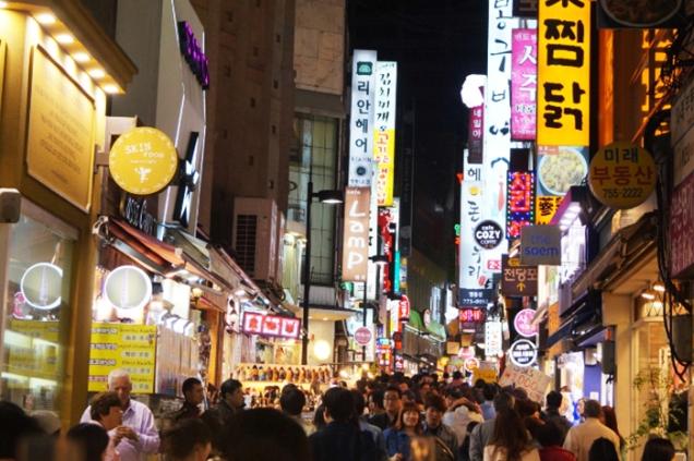 韓國首爾櫻花季五天四夜自由行9.jpg
