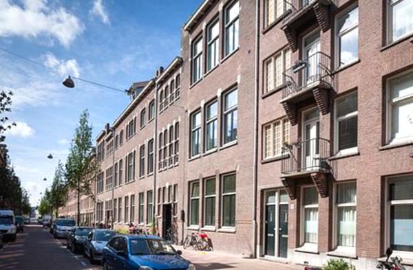 驚嘆!荷蘭學校翻新成絕美住宅大公開2.png