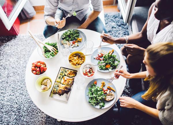 6個易胖體質的減肥方法!永遠不要再復胖4.jpg