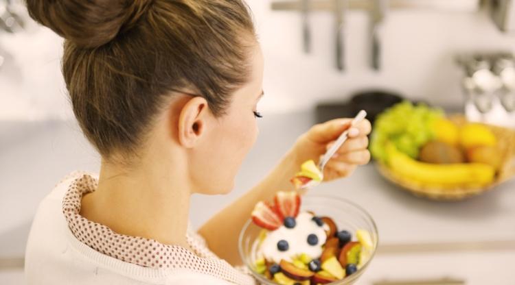 6個易胖體質的減肥方法!永遠不要再復胖7.jpg