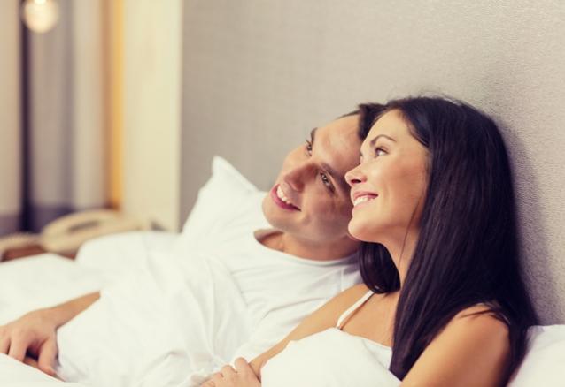令男人想寵愛的五種女性特質!婚戀心理學篇2.jpg