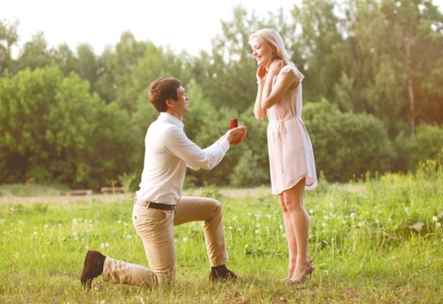 令男人想寵愛的五種女性特質!婚戀心理學篇7.jpg