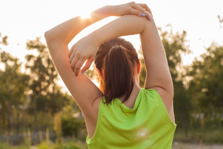 我有跑步憂鬱症!跑步訓練的4個黃金法則1.jpg