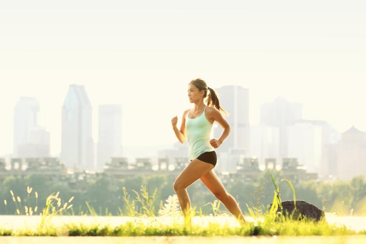 我有跑步憂鬱症!跑步訓練的4個黃金法則2.jpg
