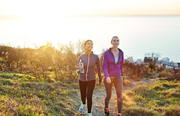 我有跑步憂鬱症!跑步訓練的4個黃金法則3.jpg