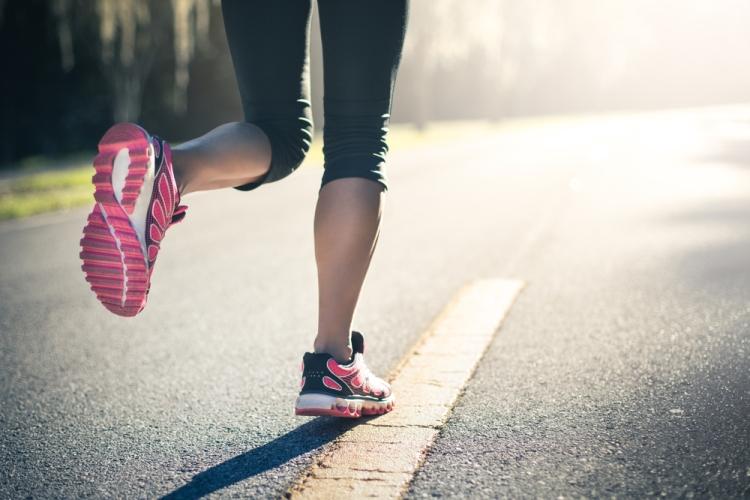 我有跑步憂鬱症!跑步訓練的4個黃金法則4.jpg