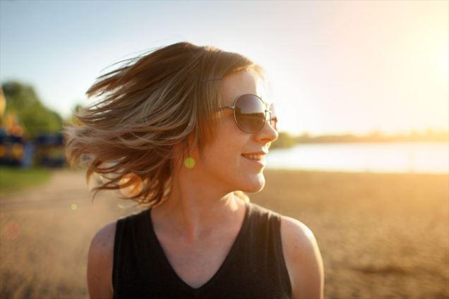 原來長期單身的女性有這六大特徵!_1.jpg