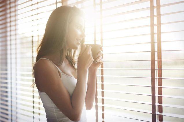 原來長期單身的女性有這六大特徵!_3.jpg