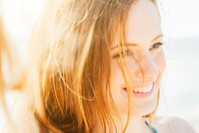 原來長期單身的女性有這六大特徵!_4.png