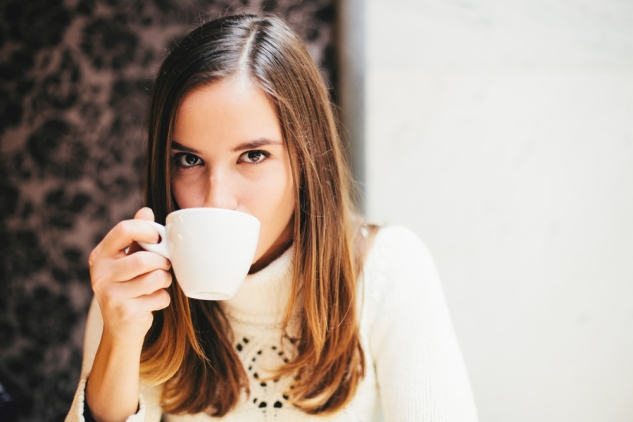 原來長期單身的女性有這六大特徵!_5.jpg