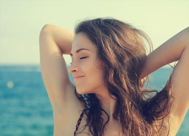 原來長期單身的女性有這六大特徵!_6.jpg