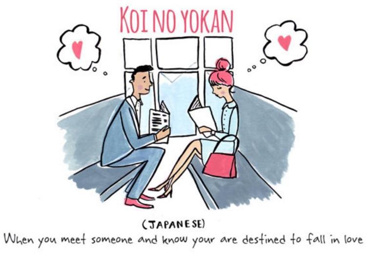 [插畫]用11種語言表達一見鍾情的愛!11.jpg