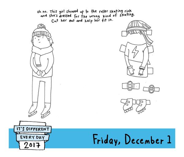 每一天都特別!365天的創意繪本日曆_2.jpg