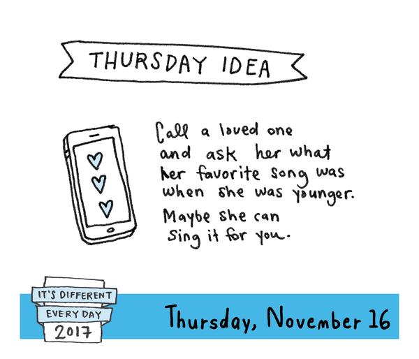 每一天都特別!365天的創意繪本日曆_3.jpg