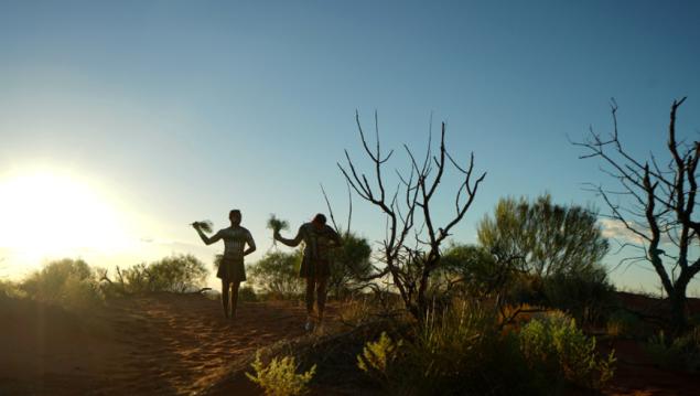 2017年澳洲中部大草原卡達族塔國家公園(烏盧魯.卡塔丘塔)自由行攻略!31.png