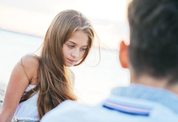 女友對男友感情變淡會有的7種表現3.jpg